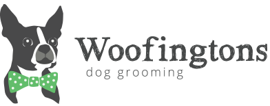 Woofingtons